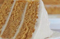pumpkin-spice-cake-recipe1-e144837372280