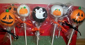 halloween+assortment+2+-+2011.jpg