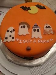 I got a rock halloween cake.jpg