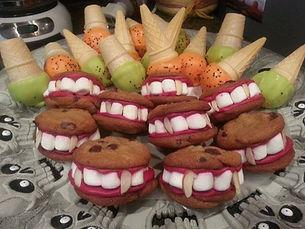 ghoulish grins.jpg