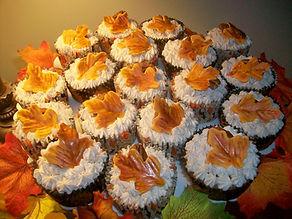 autumn+leaves+cupcakes+2012.jpg