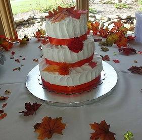 October wedding Jan-Kim.jpg