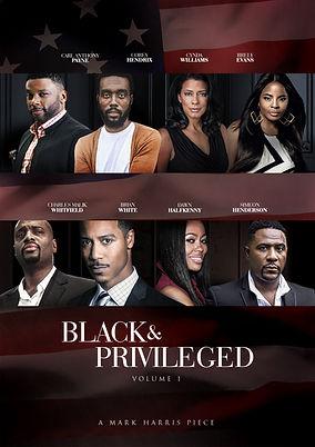 Black_PrivilegedPoster7d.jpg