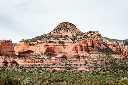 Sedona Arizona USA roadtrip ideas photography
