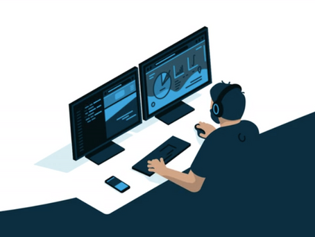 The best ways to add animations to your website