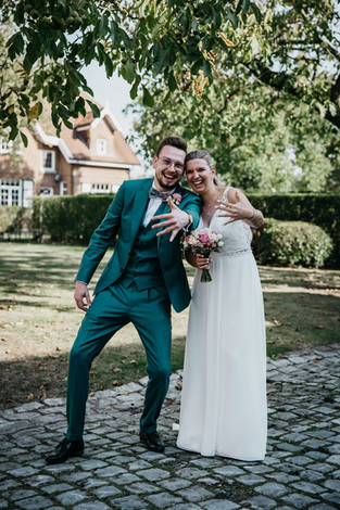 beste trouwfotograaf gent Timothy De Ridder