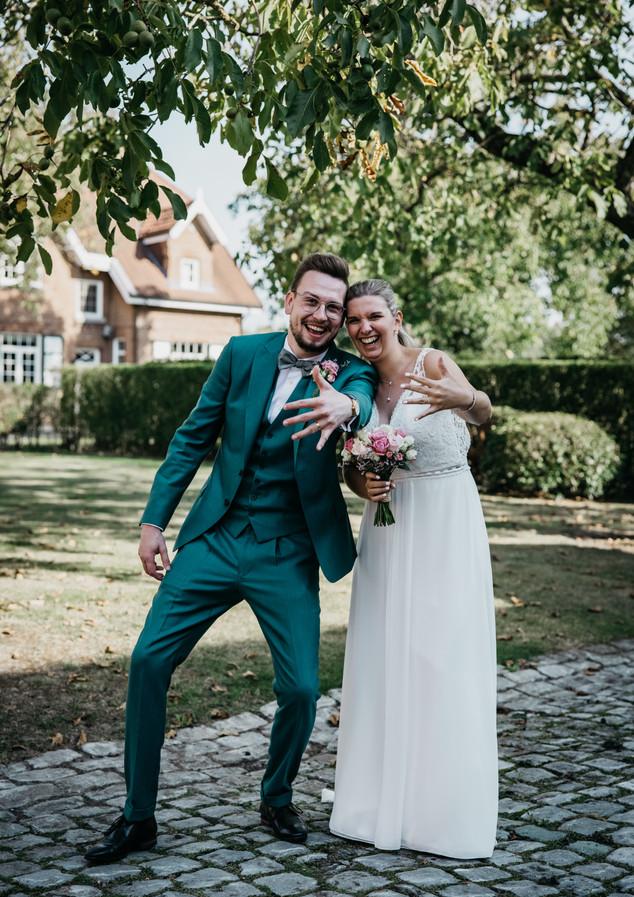wedding photography ghent