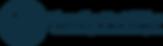 Flat Blue full logo.png