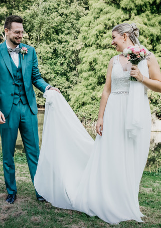 Wedding photography belgium Timothy De Ridder