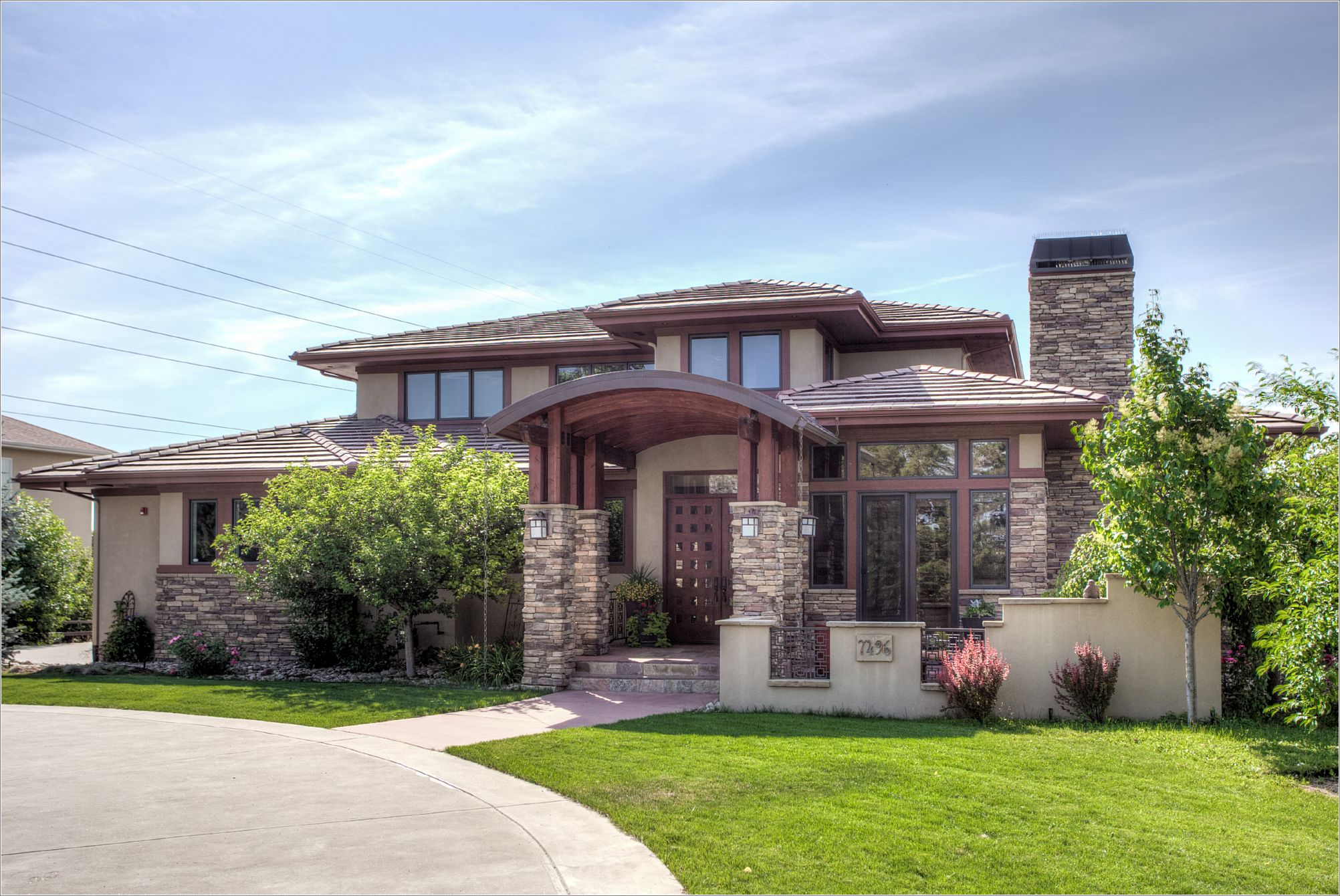 7496 Panorama Dr_12_Front