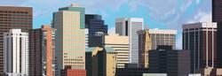 e Denver Throwback.jpg