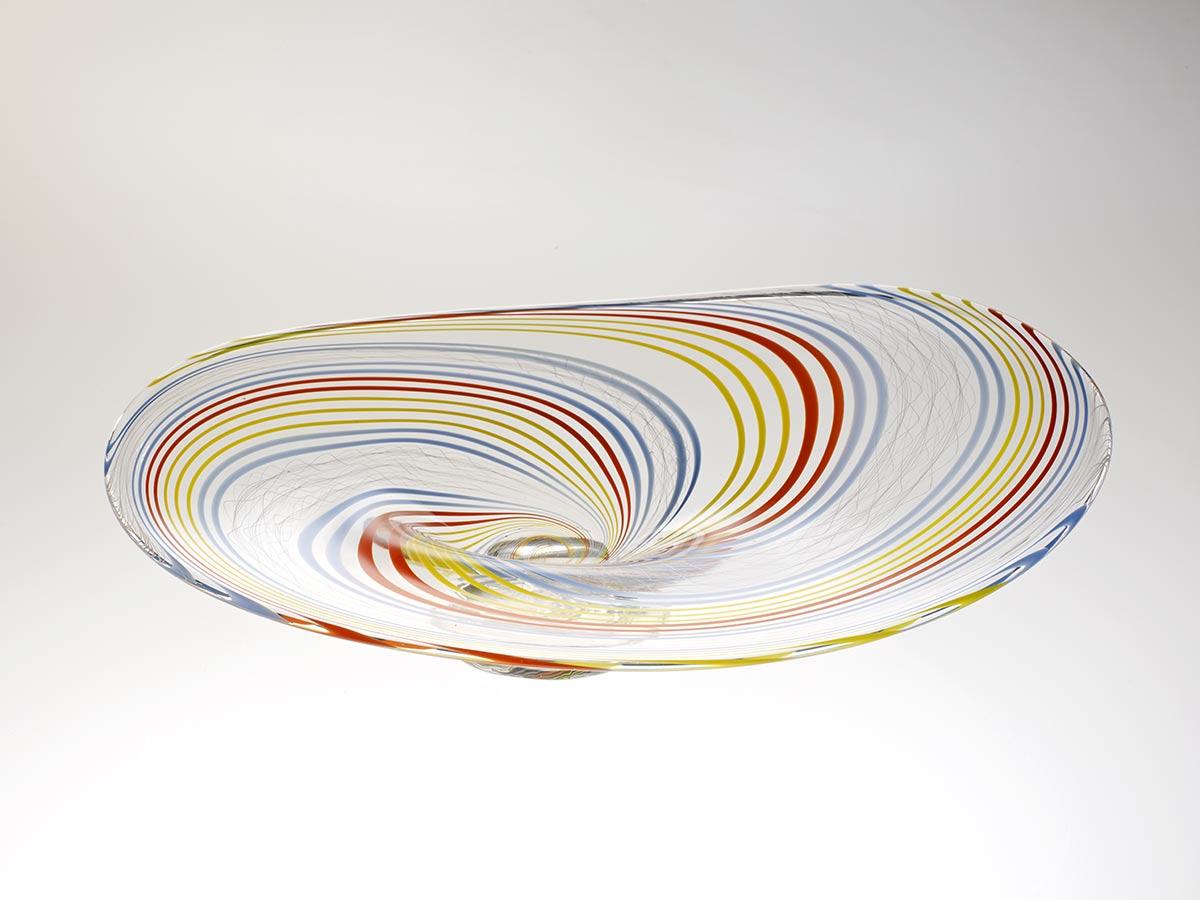 Crouch-Glass-26592.jpg