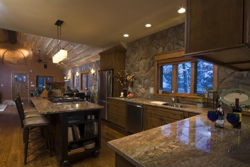 kitchen 800.jpg