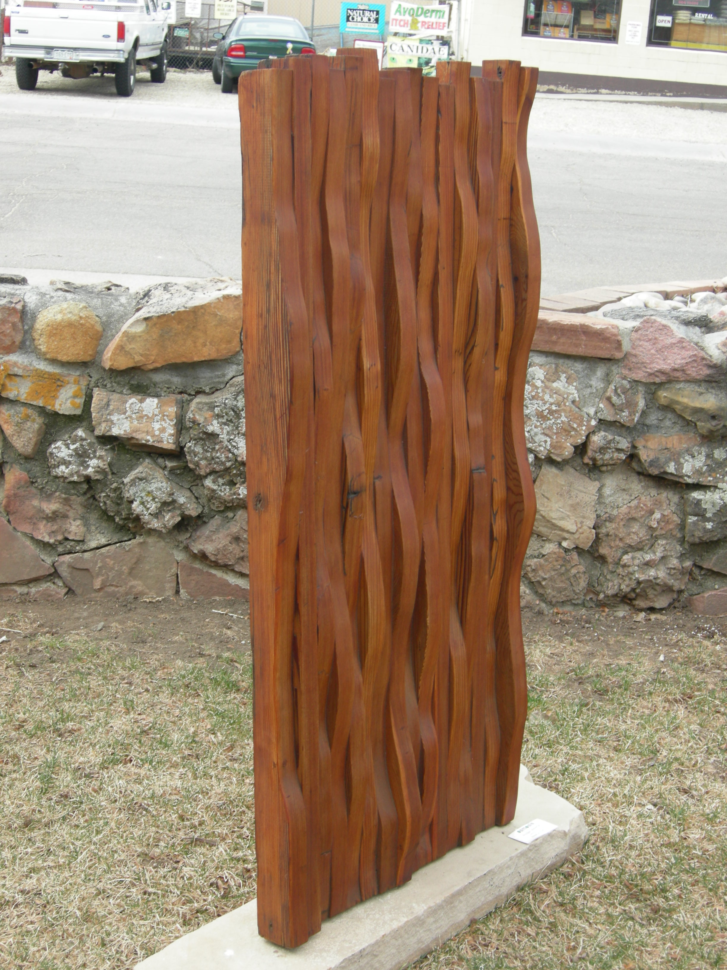 wooden waterfall2.JPG
