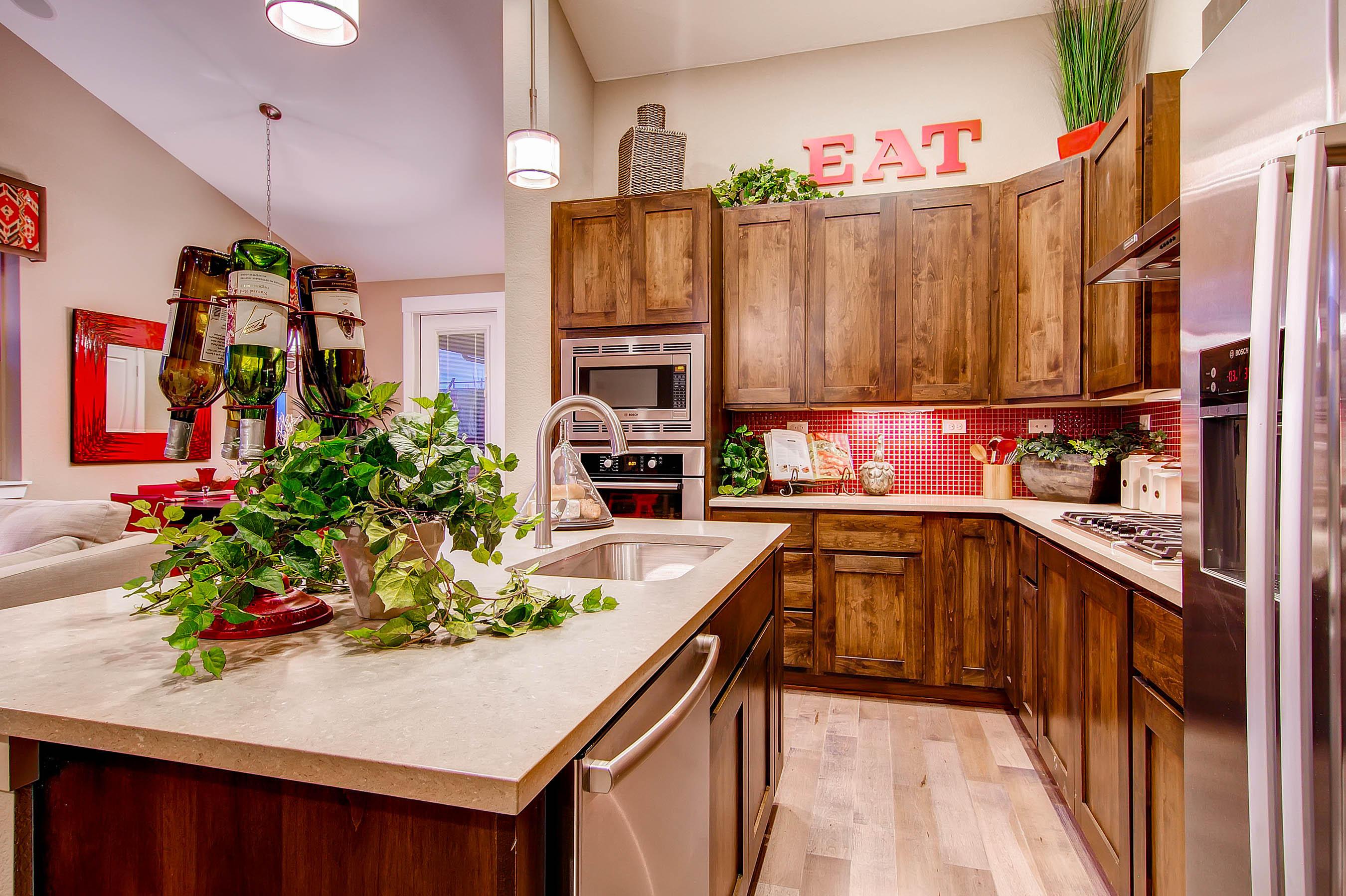 8144 E 49th Drive Denver CO-print-016-Kitchen-2700x1799-300dpi.jpg