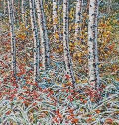 Late Autumn Iteration.jpg