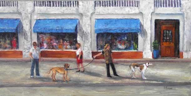 3109-stock-greyhounds.jpg