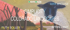 2104_SIMPLICITY AND LANDSCAPE_fb.jpg