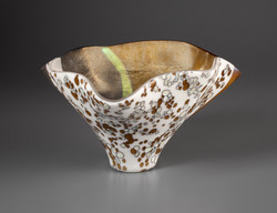 AMBER PEBBLE VESSEL-1920.jpg