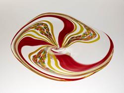 Crouch-Glass-26602.jpg