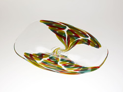 Crouch-Glass-26598.jpg