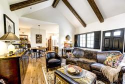 Rivard Great Room