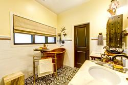 Rivard Master Bath