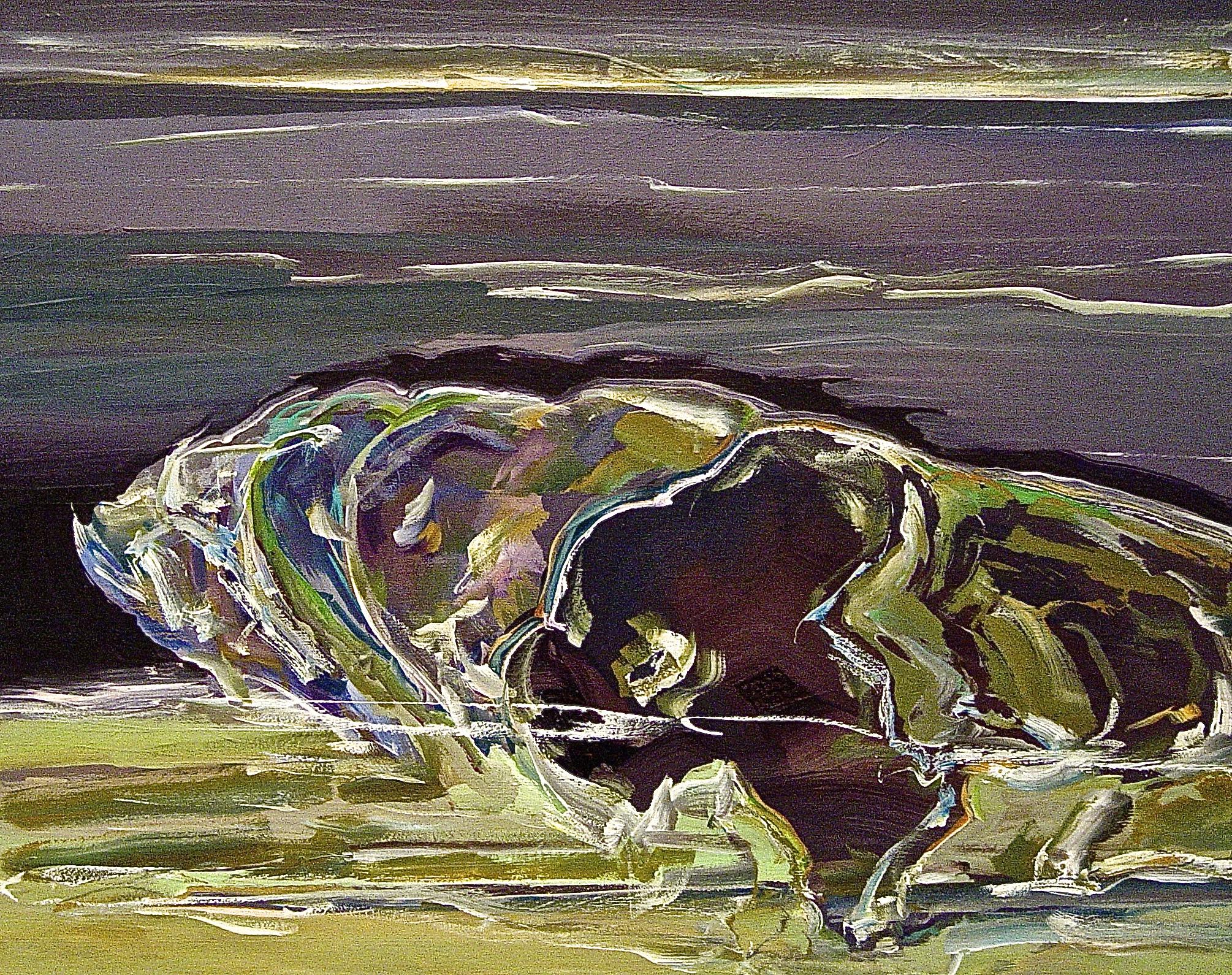 buffalo images.JPG