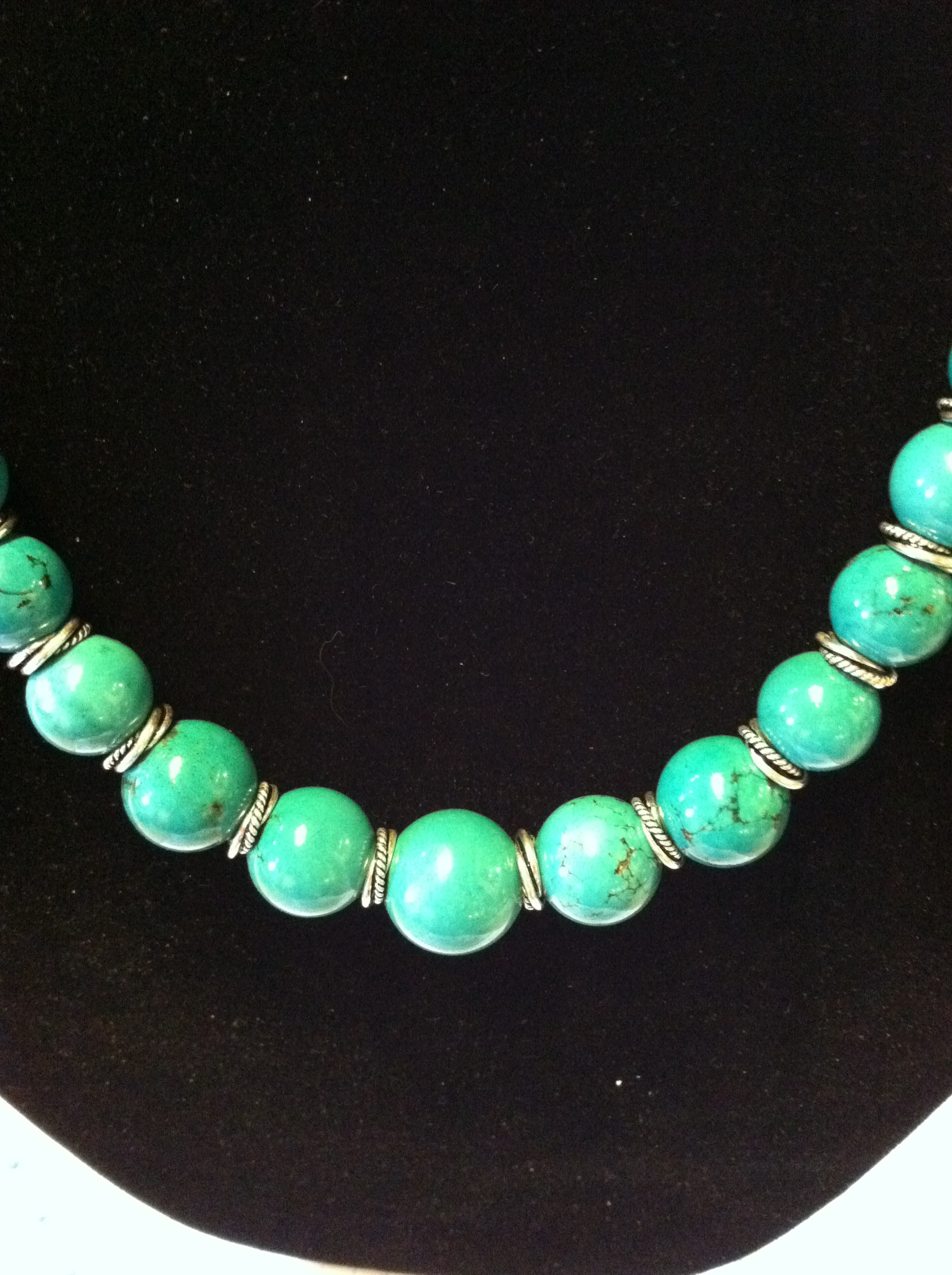 Turquoise Necklace #3.JPG