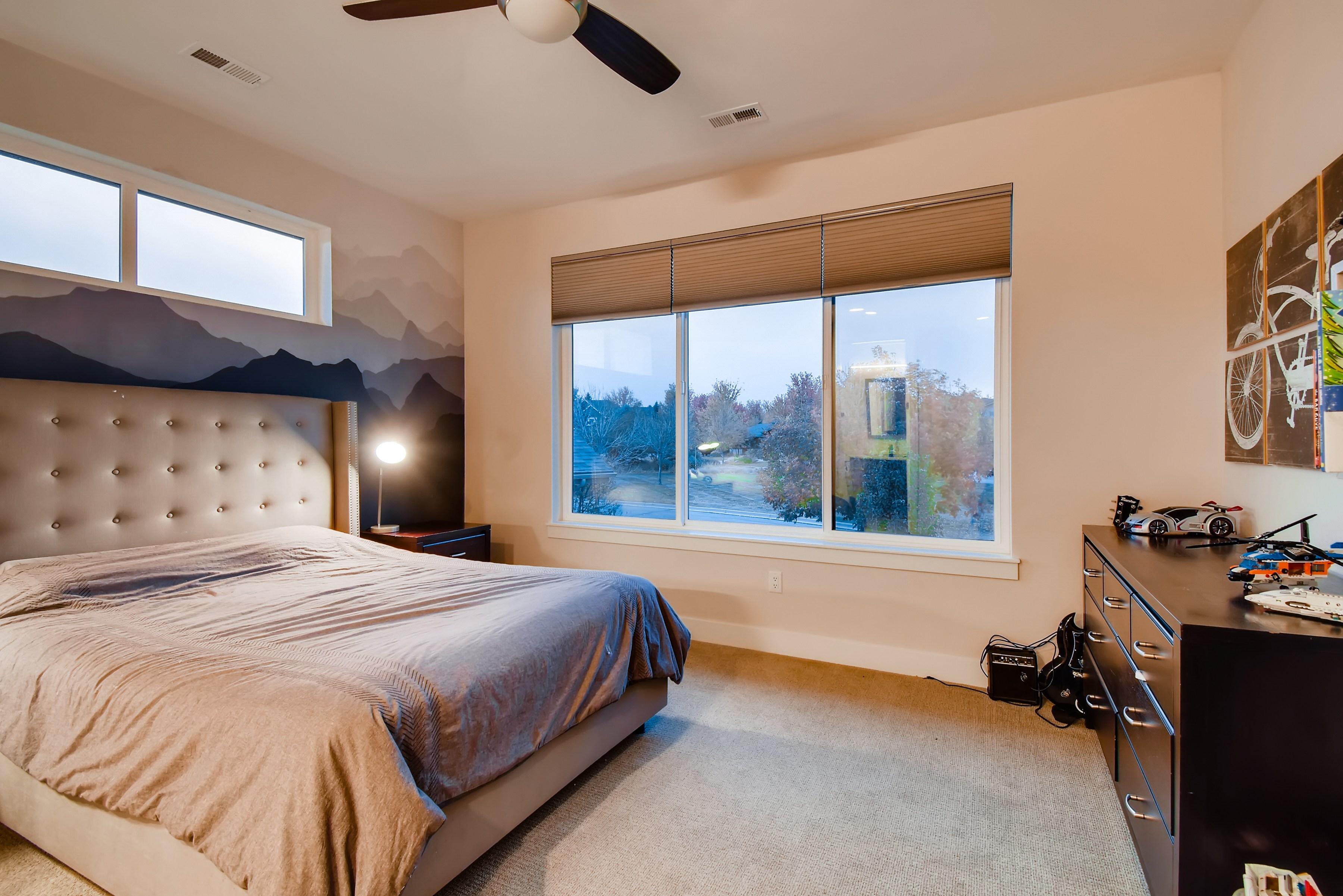 24 2nd Floor Bedroom 1602868565897