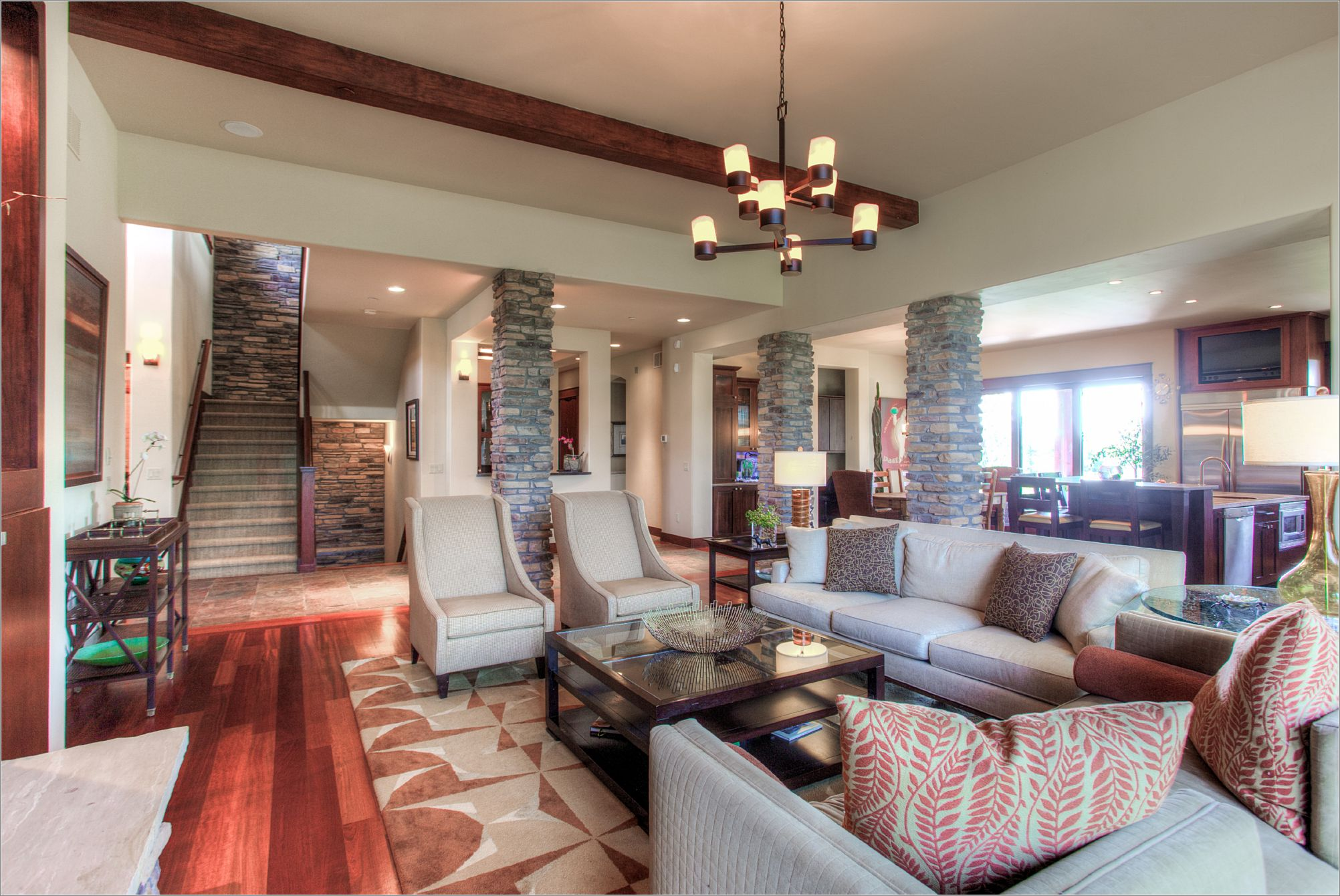 7496 Panorama Dr_20_GreatRoom