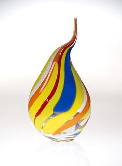 Crouch-Glass-26587.jpg