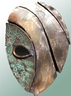 GeneMichieliLife-Mask-2-10-7013fw.jpg
