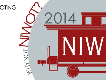 2014 Why Not Niwot? | Entries Due