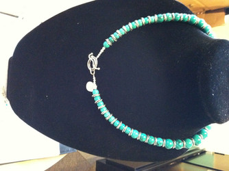 Turquoise Necklace #2.JPG