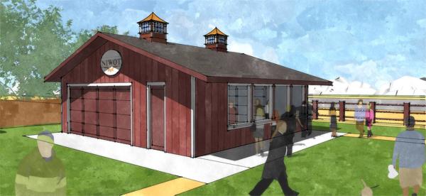 6concession depot_color sky WEB