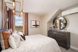 Accessory Dwelling Unit Bedroom