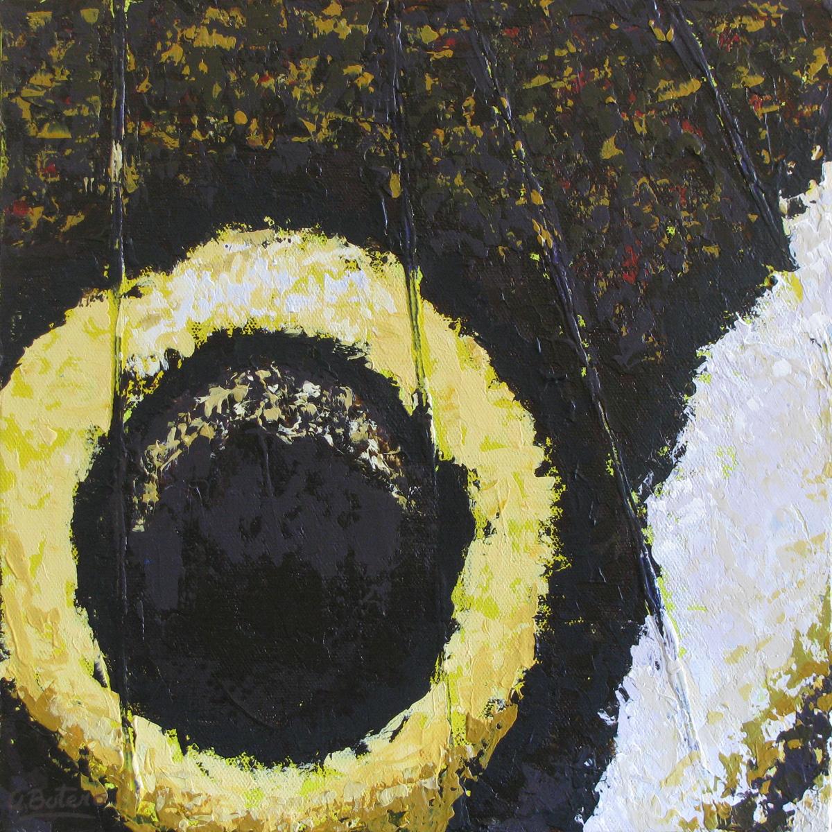 1163 Butterfly Prints #16.JPG