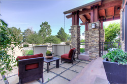 7496 Panorama Dr_31_FrontPatio