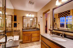 8124 E 49th Drive Denver CO-print-021-2nd Floor Master Bathroom-2700x1800-300dpi