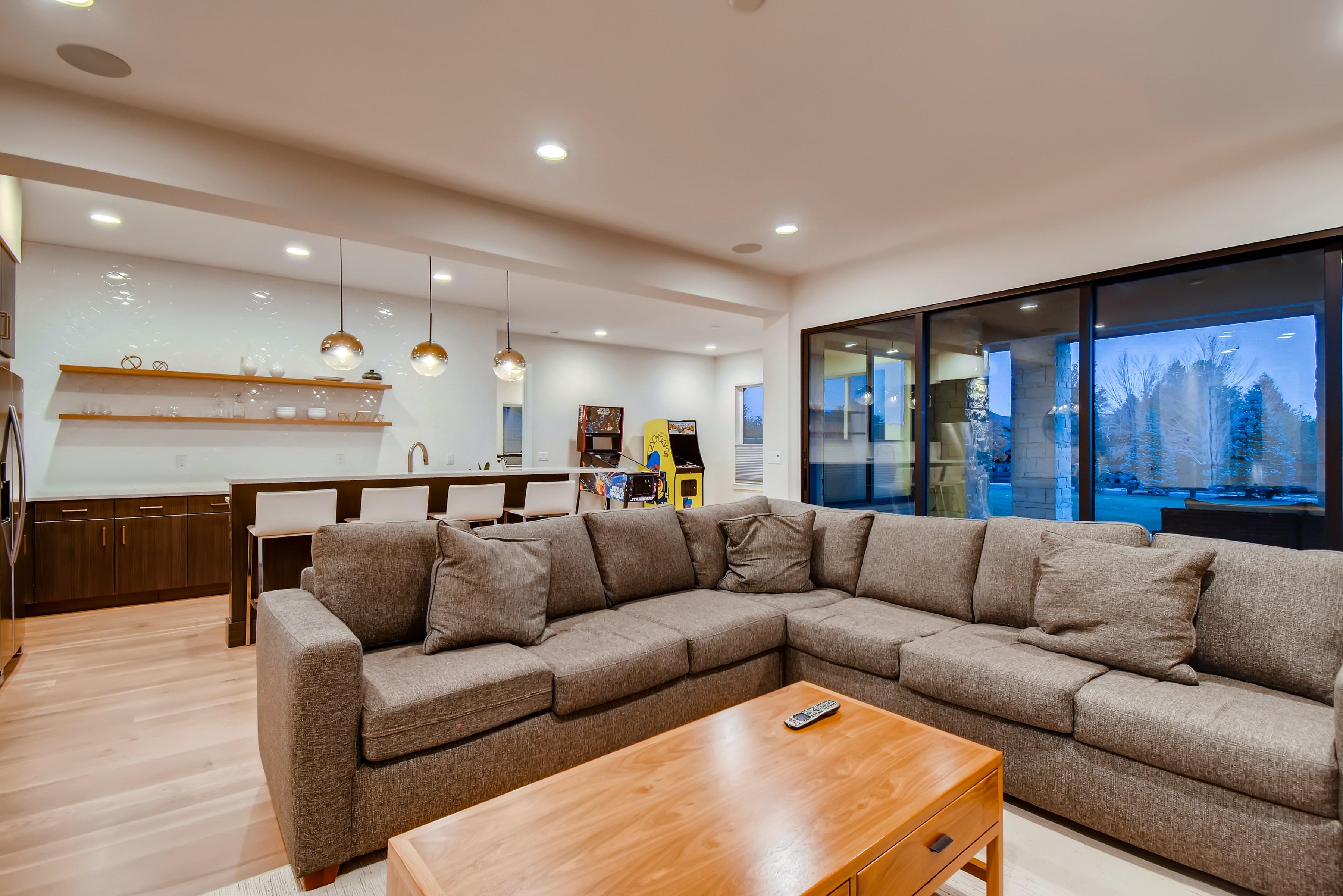 33 Lower Level Family Room 1602868565995