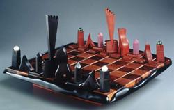 Chess-Set_Ebony Cher#8183B2[1].jpg
