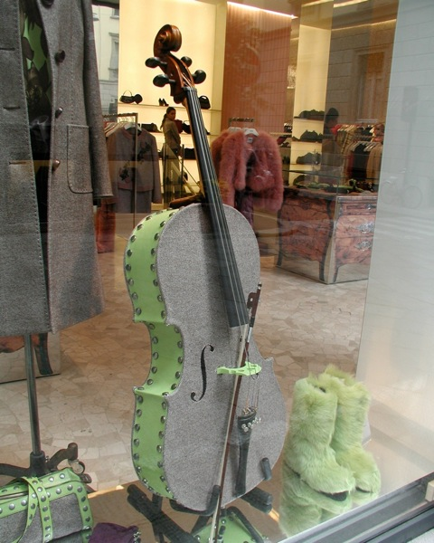 dressed cello.jpg