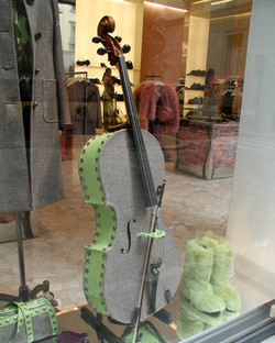 dressed cello.jpg
