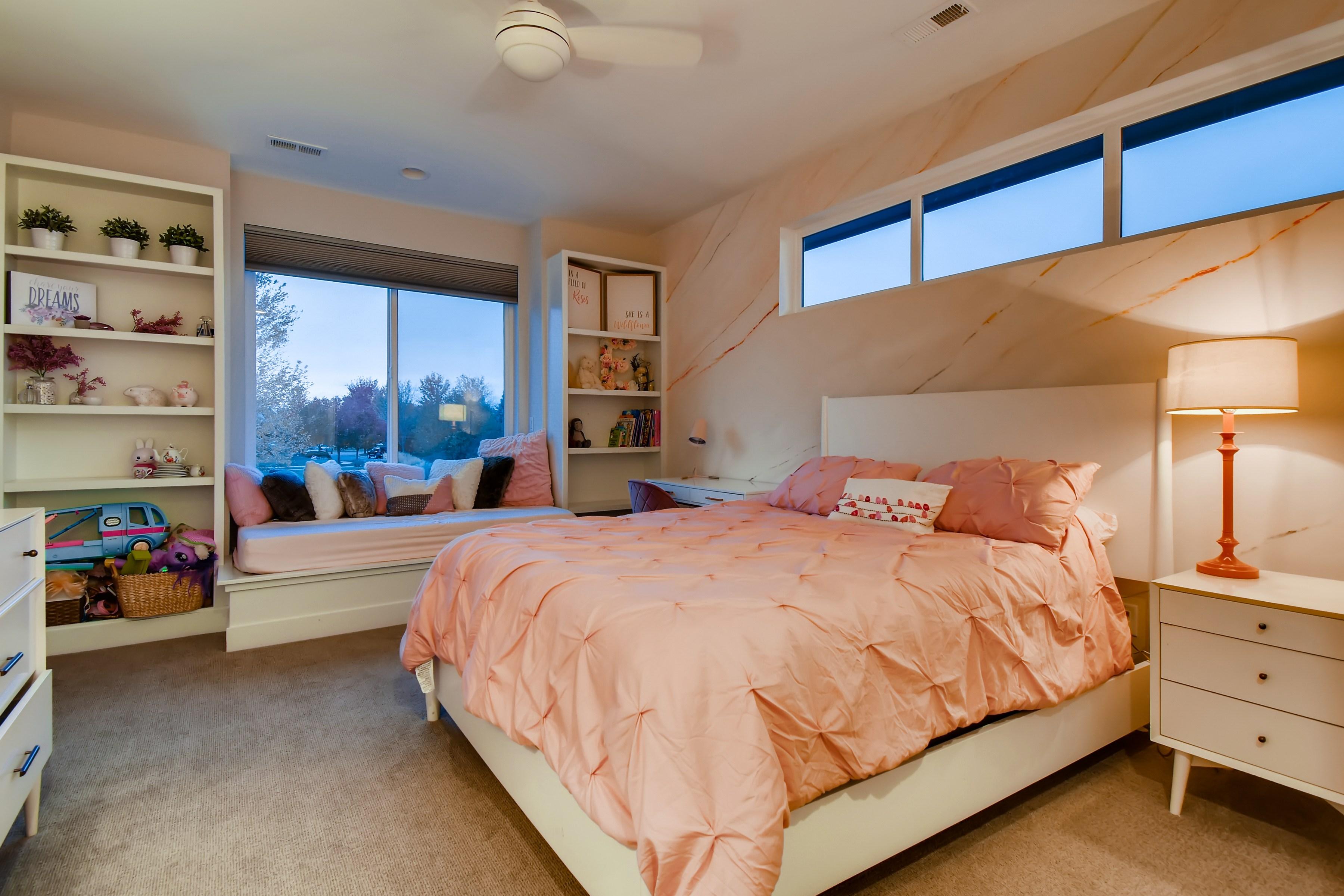 23 2nd Floor Bedroom 1602868565897