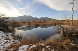South Boulder Pond.jpg