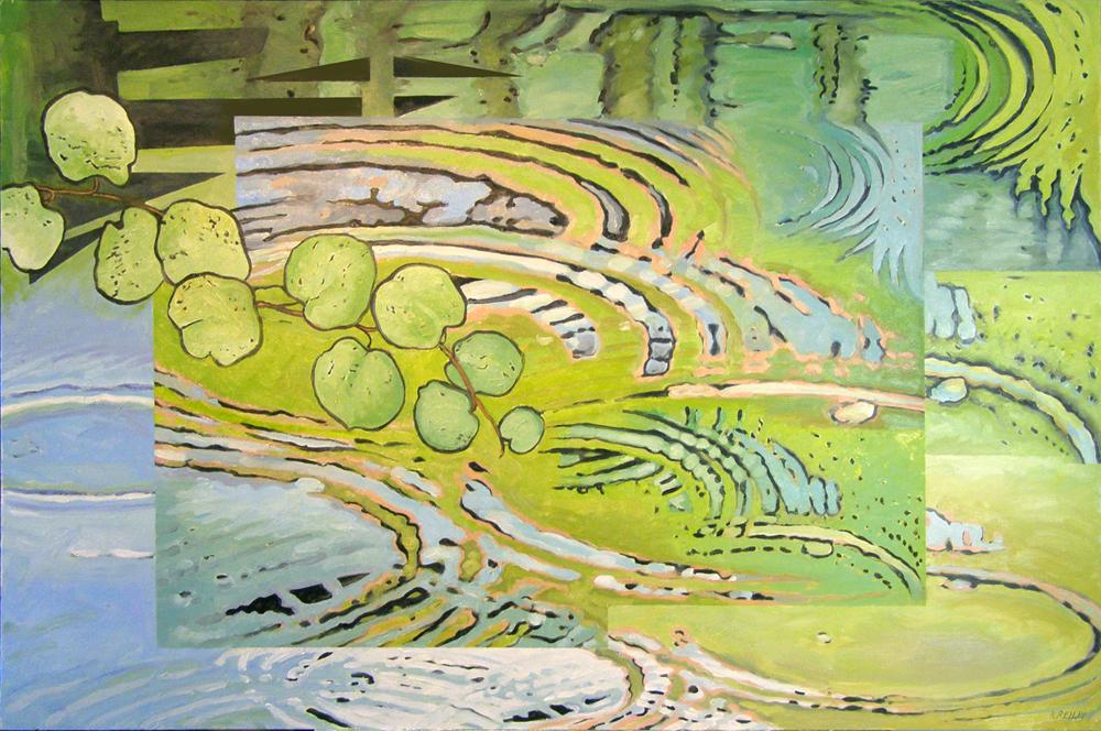 living water-k Reilly-oil-24 x 36.jpg