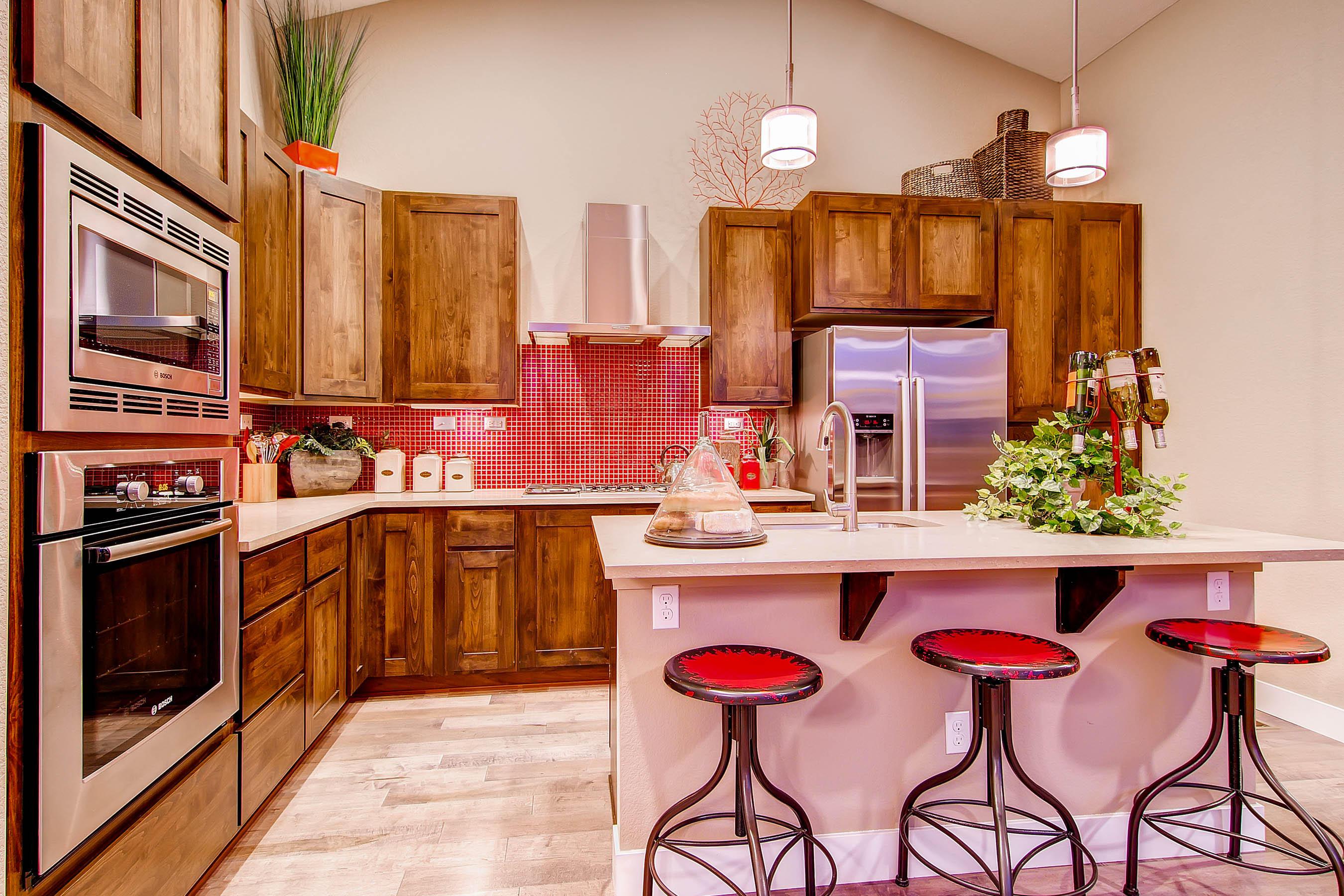 8144 E 49th Drive Denver CO-print-014-Kitchen-2700x1800-300dpi.jpg