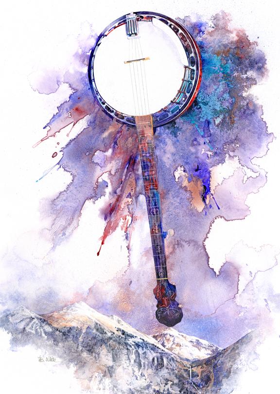 Telluride Bluegrass Banjo.jpg