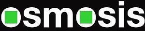 osmosis gallery logo